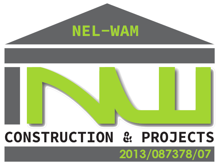 Nel - Wam Construction and Projects (Pty) Ltd Nel - Wam Construction and Projects (Pty) Ltd